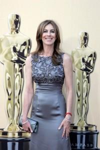 Best Director Academy Award 2010