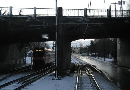 broadway-siding