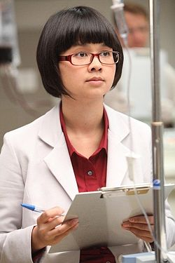 Dr Chi Park