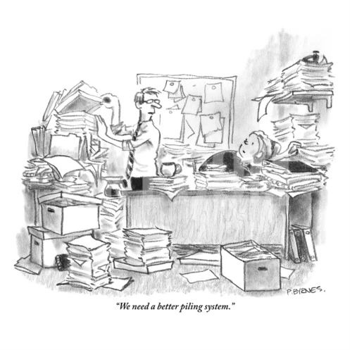 funny-pilingsystem