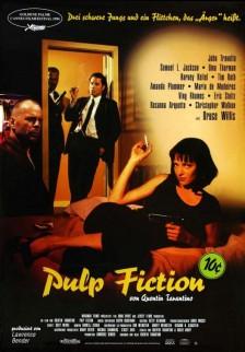 pulp_fiction_ver4